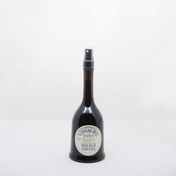 Vinagre de Vino Málaga Virgen